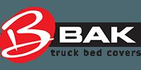 https://www.lotofun.com/wp-content/uploads/2019/06/bak-logo.png