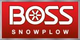 https://www.lotofun.com/wp-content/uploads/2019/06/boss-snowplow-logo.png