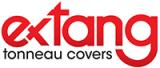 https://www.lotofun.com/wp-content/uploads/2019/06/extand-logo.png